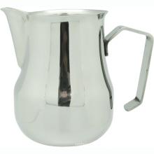 Молочный Кубок нержавеющей стали 500 мл