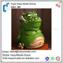 Профессиональная 3d печатная машина хорошее обслуживание печати 3d хорошее продажи 3d печать anime figure