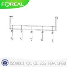 Metal Hooks for Clothes Hanger