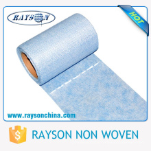 High quality nonwoven perforating fabric super hydrophobic fabric