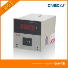 Temperature Controller (XMTA)
