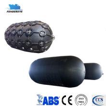 Пневматический Обвайзер природного каучука