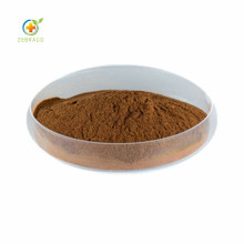 Factory Supply 100% Natural Echinacea Extract Phenolic Compounds 4%
