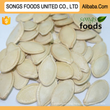 Songs Foods , Shine skin Pumpkin seeds,2015