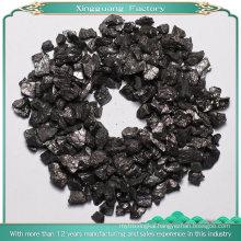Carbon Additive Graphite Recarburizer for Steel Making