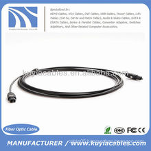 10ft Digital Optic Fiber Cable 3m