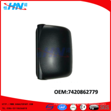 Mirror Cover 7420862779 RENAULT Truck Parts