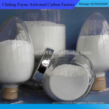 For Refractory High Purity Alumina Powder