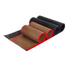 Heat Resistence Open Mesh Conveyor Belt