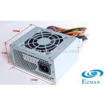 200W SFX Power Supply Micro ATX Power supply