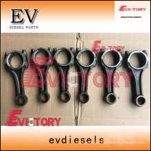 NISSAN TD42-T TD42 TD42T connecting rod conrod bearing