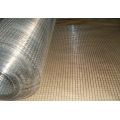 Stainless Steel Dilas Wire Mesh Panel