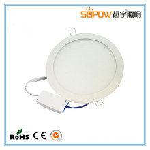 2016 Neue LED-Panel-Licht 5W 6W für Home High Efficiency Lampe
