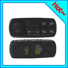 Авто Автозапчасти Window Lifter Switch для Benz 0045455113