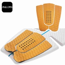 Melors Preiswerte Traktionspads Skimboard Stomp Pad