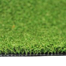 Cheap synthetic mini golf putting turf tiles