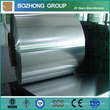 Высококачественная катушка из алюминиевого сплава ASTM 5056