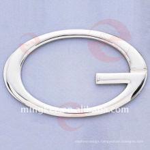G-Circle Word letter Handbag's Decorative Belt Accessories (O39-768A)