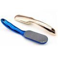 Professional Oversize Callus Dead Skin Remover Foot File Custom Logo With Ce Certificate