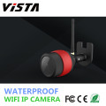 960P Outdoor Wireless IP Security Camera for IOS Android