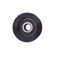 sliding door bearing 625 plastic coated ball bearing 625 deep groove ball bearing 625