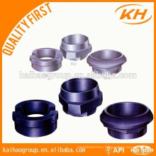 kaihao API 7K Rotary table Master Bushing and insert bowls for hot sale