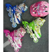 Inline Skate with Cheaper Price (YV-203)