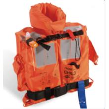Solas approved children lifejacket lifesaving vest lifejacket