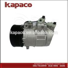 China factory denso ac compressor clutch for M.B.5412300611