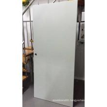 Popular Water Proof Plywood Flush Door Design