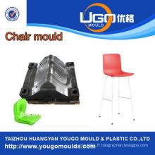 Usine de moules ménagers en plastique pour nouvelle conception bar mouture en plastique en taizhou Chine