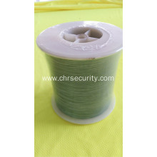 0.2mm class2 PET reflective thread