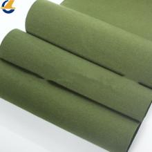 Gartenmöbel Plane Stoff aus Polyester