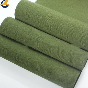 Polyester outdoor garden furniture tarpaulin fabric