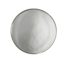 Hot Selling Pure Natural Methyl Sulfonyl Methane MSM Crystals Powder