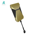 En tiempo real GSM / GPRS / GPS perseguidor de vehículos con motor remoto de corte (M588)