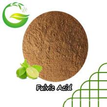 Organic Fertilizer Fulvic Acid Amino Acid