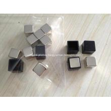 Glass Memo Board Magnets