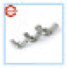 Ss304 Wing Nut DIN315