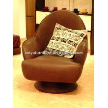 turkish style single sofa furniture XY0986