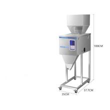 Durable Powder Filling Machine Filling Machine