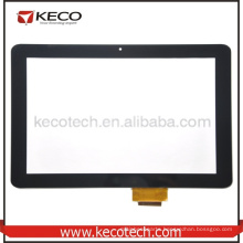 Wholesale For Acer Iconia A200 Touch Glass Digitizer Screen