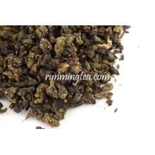 Chá de Oolong do leite de alta qualidade de Formosa
