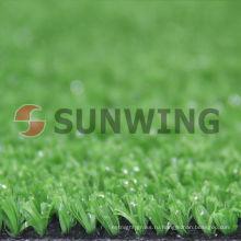 Детская игровая площадка искусственная трава