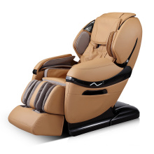 L-Shaped Multifunctional Massage Chair Rt-A80