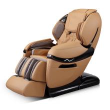 L-Образный Многофункциональный Массажное Кресло РТ-А80