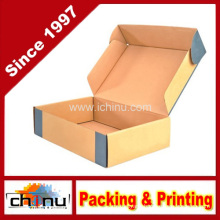 Good Quality Corrugated Box (1117)