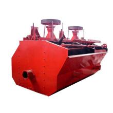 Flotation Separator Machine for Mine Processing Plant