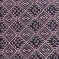 Uni Weave Polyester Baumwolle Jacquard Stoffe