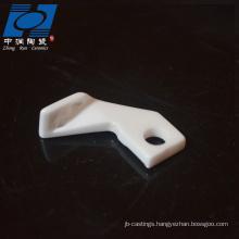 zirconia ceramic sealing part price